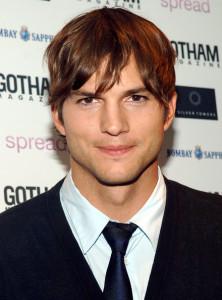 Gotham+Magazine+Jason+Binn+Ashton+Kutcher+YHHMGrL5q2Cl