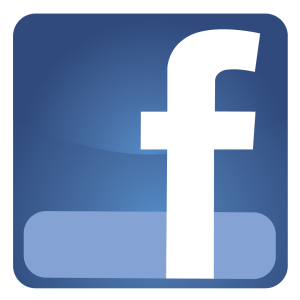 Facebook-logo-ICON-02_0