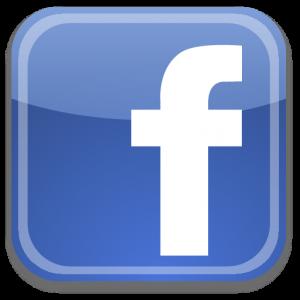 Facebook-logo-small-300x300