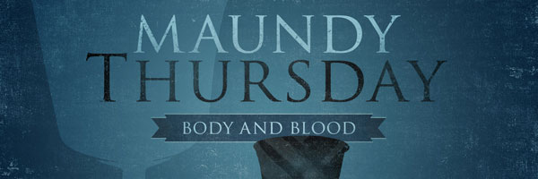 maundy-thursday_wide_t_four