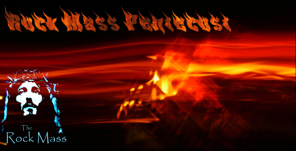 Rock Mass Penetecost Image