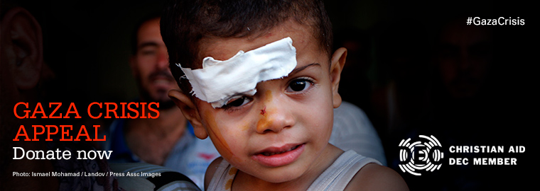 J2949-Gaza-hero-banner-donate-v2