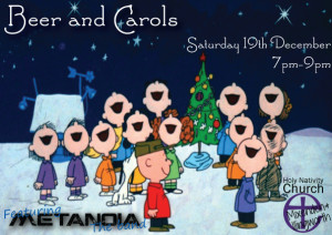 Beer-and-Carols-2015-POSTER