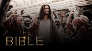 THE_BIBLE_series_religion_jesus_christ_christian_drama_2000x1125